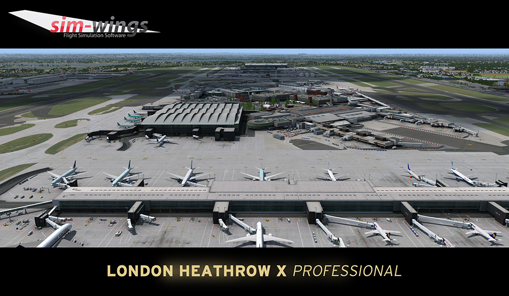 london-professional (8).jpg