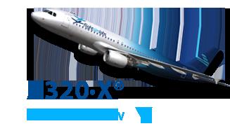 A320Xpurchase.png