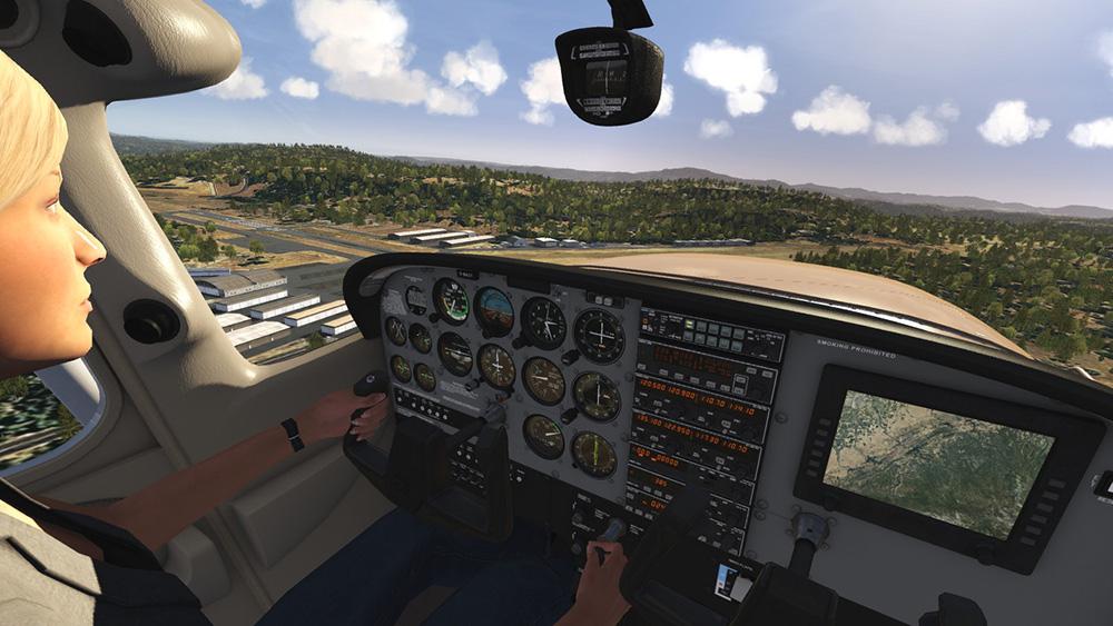 aerofly-fs2 (16).jpg