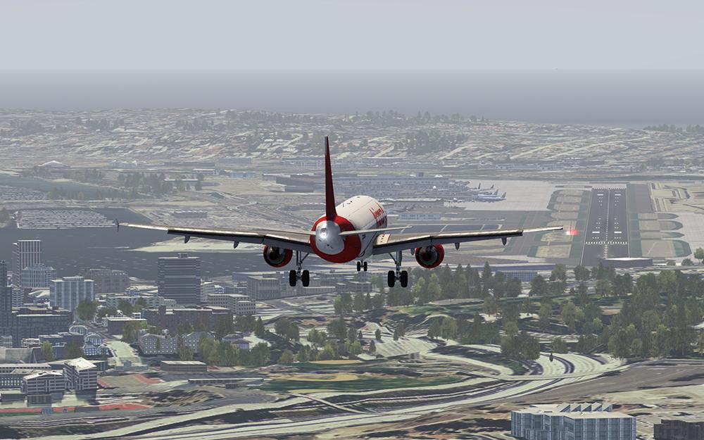 aerofly-fs2 (8).jpg