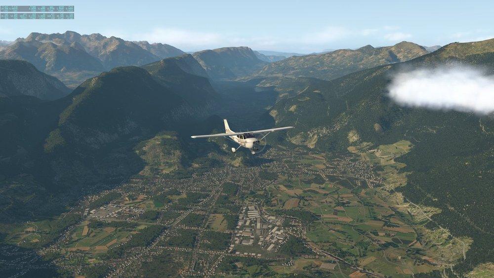 Cessna_172SP_19_1.jpg.ae06e9c2af1e70c876f6e105bc2d92f9.jpg