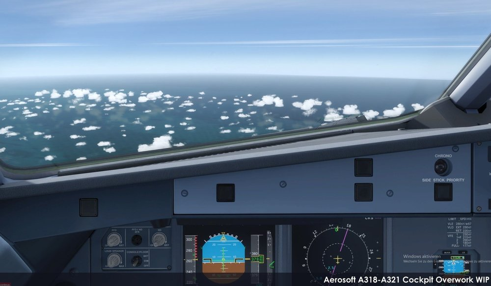 airbus4.jpg