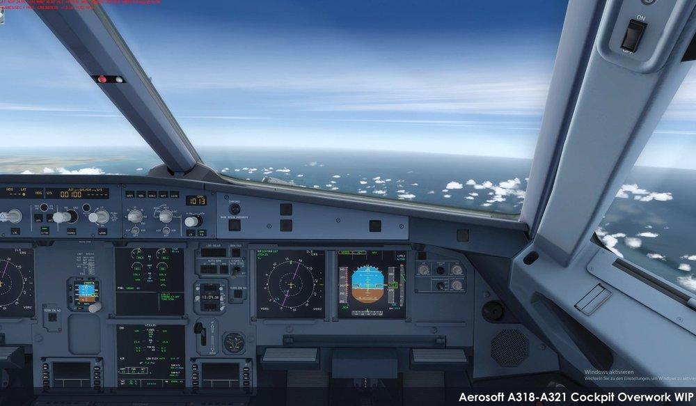 airbus3.jpg
