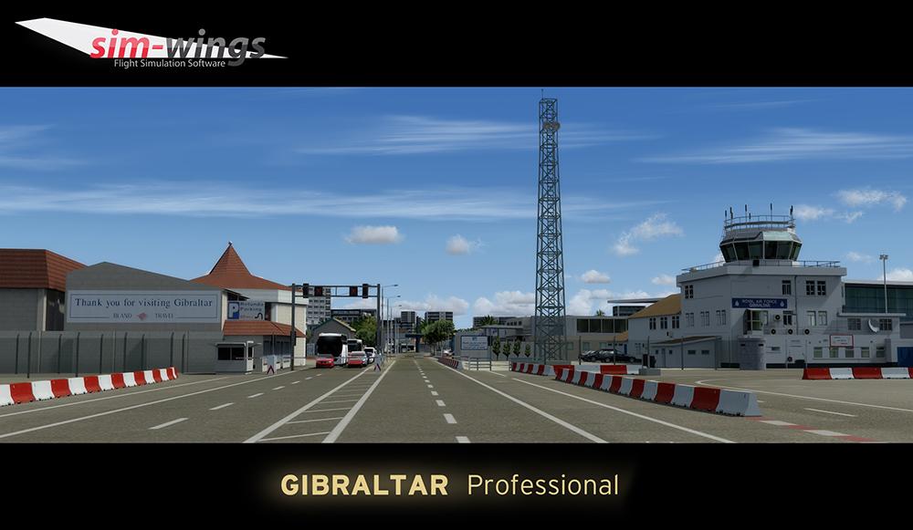gib3.jpg