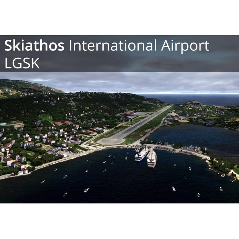 lgsk-skiathos.jpg
