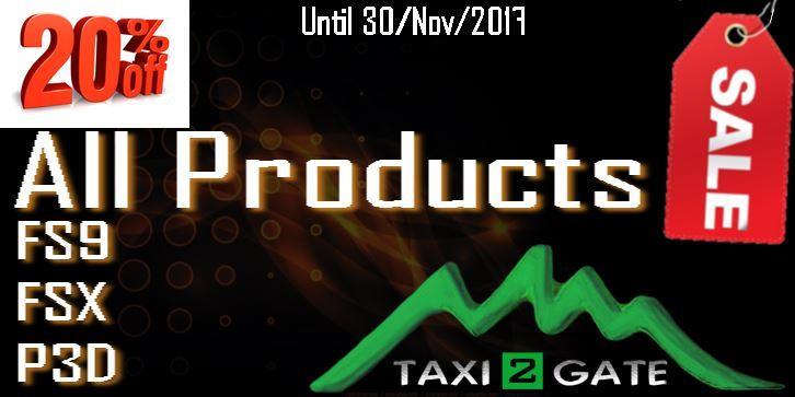 taxi2gate.jpg