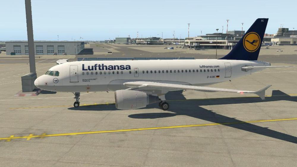 airbus5.jpg