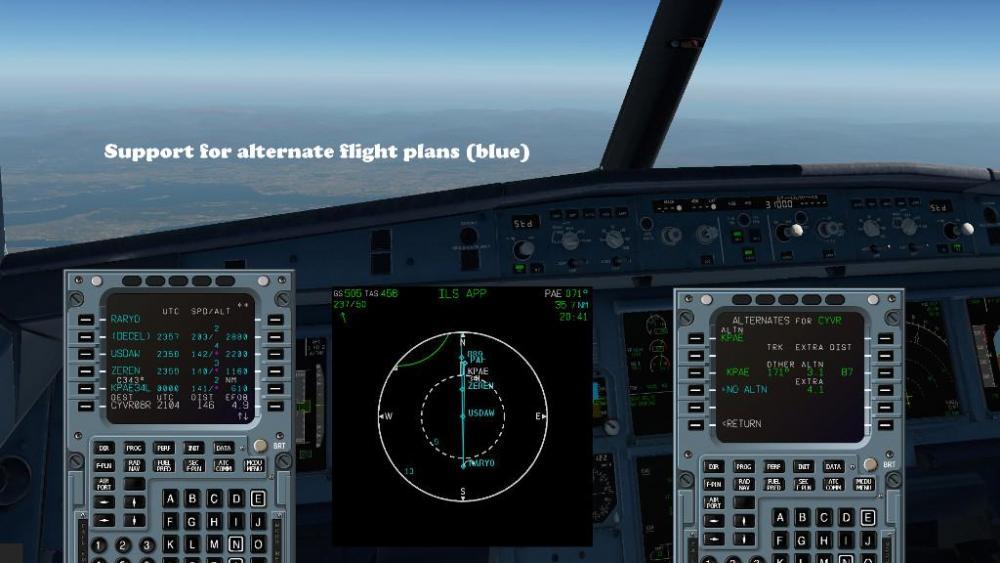 airbus1.jpg