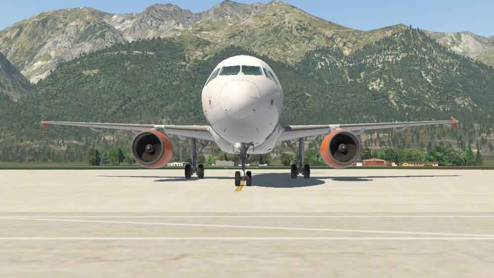 airbus6.jpg