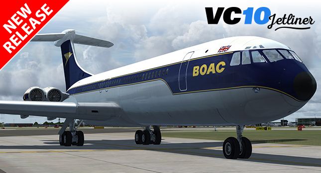 JF_Carousel_645x348_VC10_New_Release.jpg
