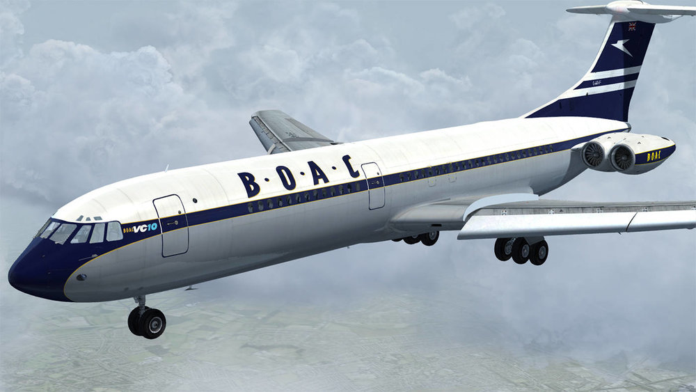 vc10-jetliner_77_ss_l_171124151524.jpg
