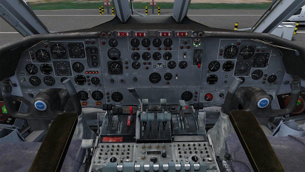 vc10-jetliner_78_ss_l_171124151524.jpg