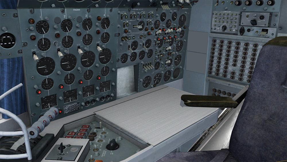 vc10-jetliner_86_ss_l_171124151529.jpg