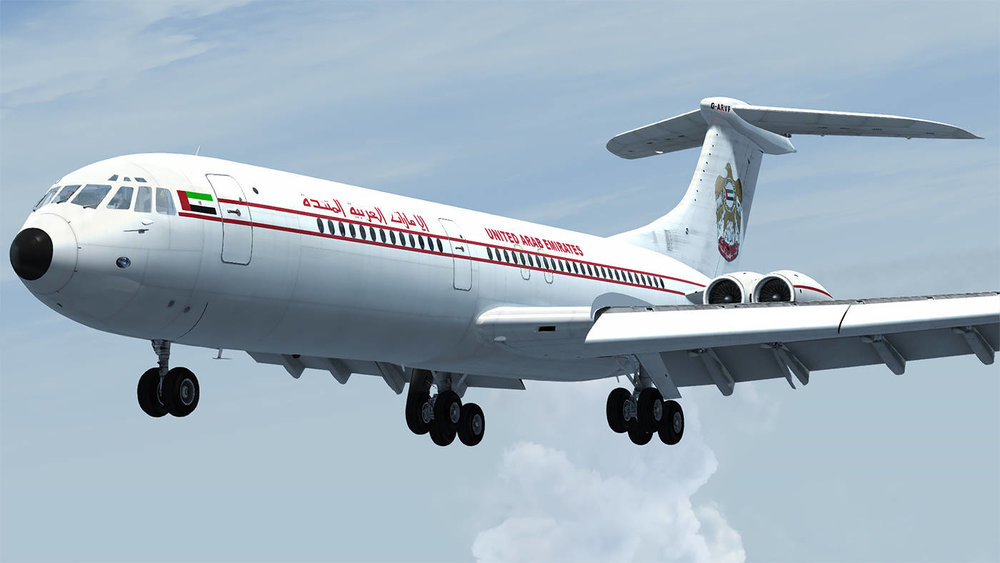 vc10-jetliner_81_ss_l_171124151526.jpg