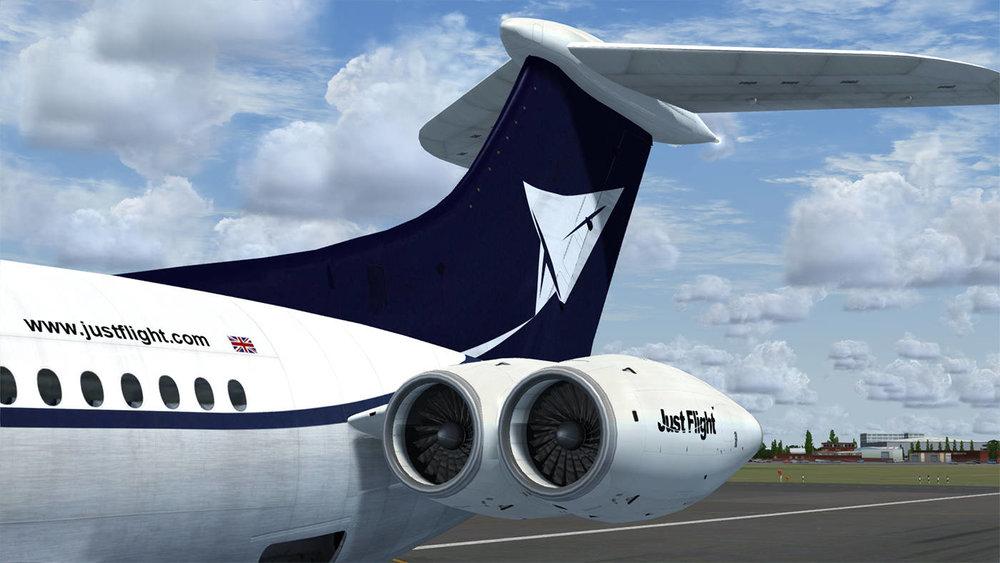vc10-jetliner_85_ss_l_171124151529.jpg