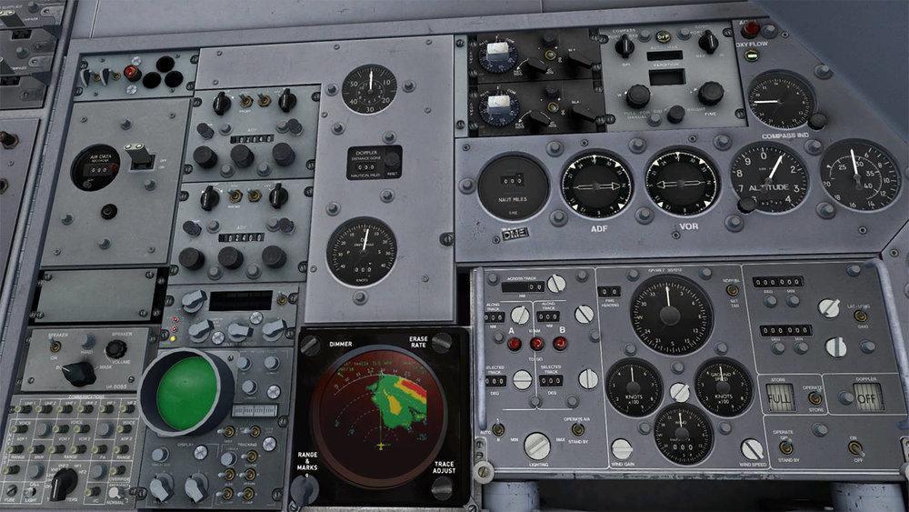 vc10-jetliner_80_ss_l_171124151525.jpg