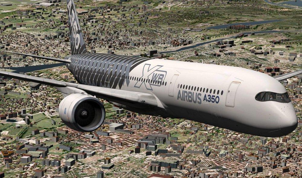 A350_6.jpg