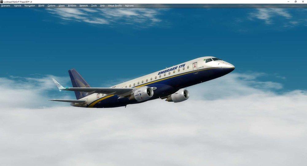 embraer-e-jets-v-2-embraer-175-and-195-p3d4__converted_EMBv2_P3D4_002.jpg