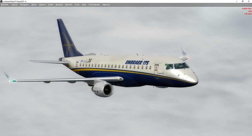 embraer-e-jets-v-2-embraer-175-and-195-p3d4__converted_EMBv2_P3D4_004.jpg