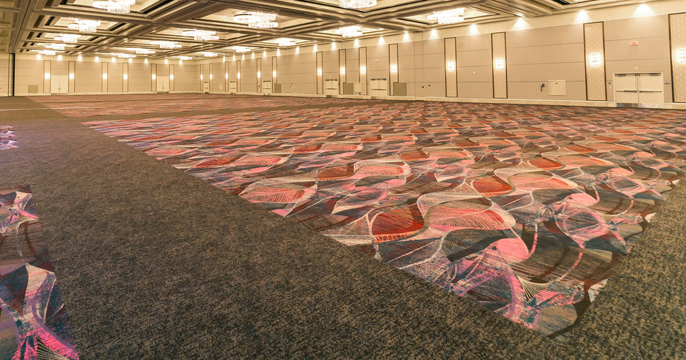 Flamingo Event Ballroom.jpg