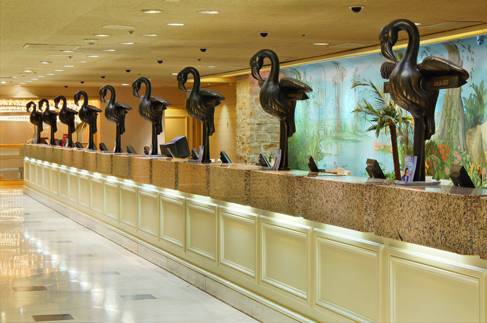 Flamingo Front Desk.JPG