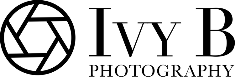 Ivy B Photography