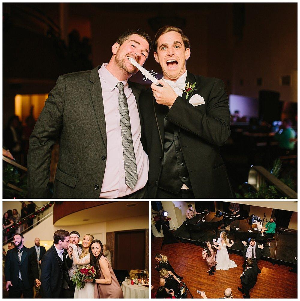 Laura and Brad Wedding_0060.jpg