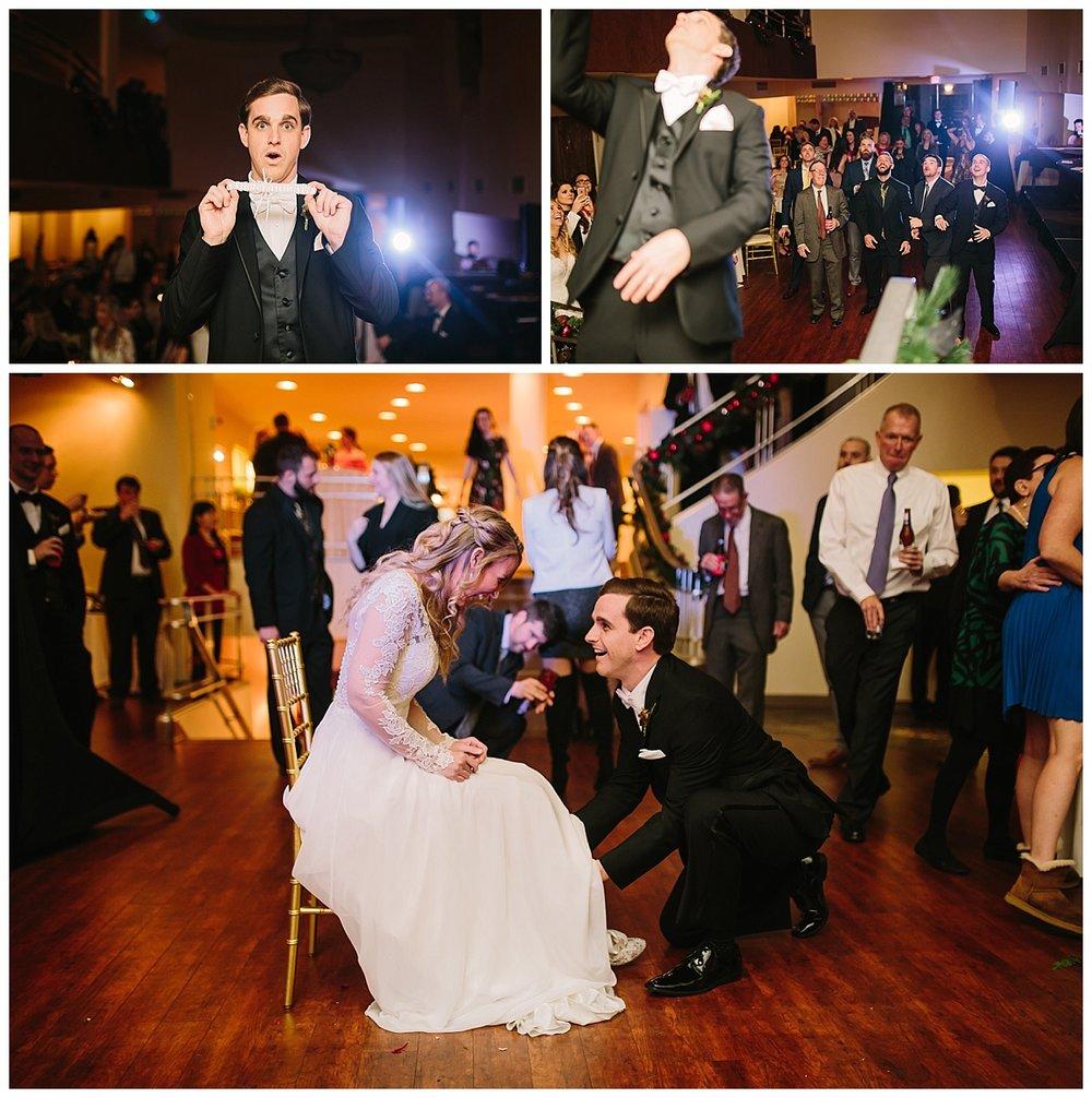 Laura and Brad Wedding_0059.jpg