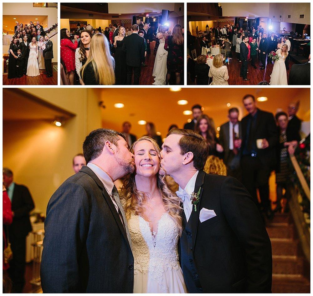 Laura and Brad Wedding_0057.jpg