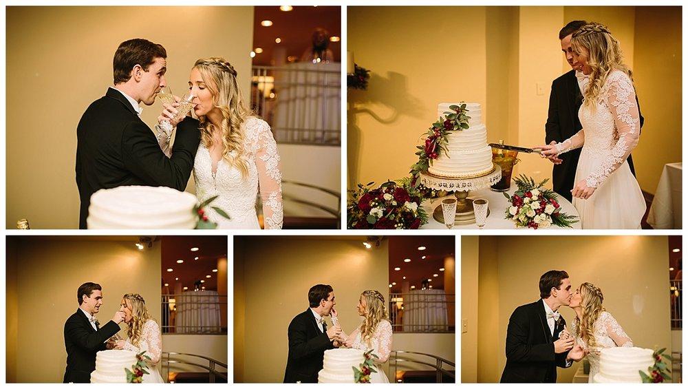 Laura and Brad Wedding_0055.jpg