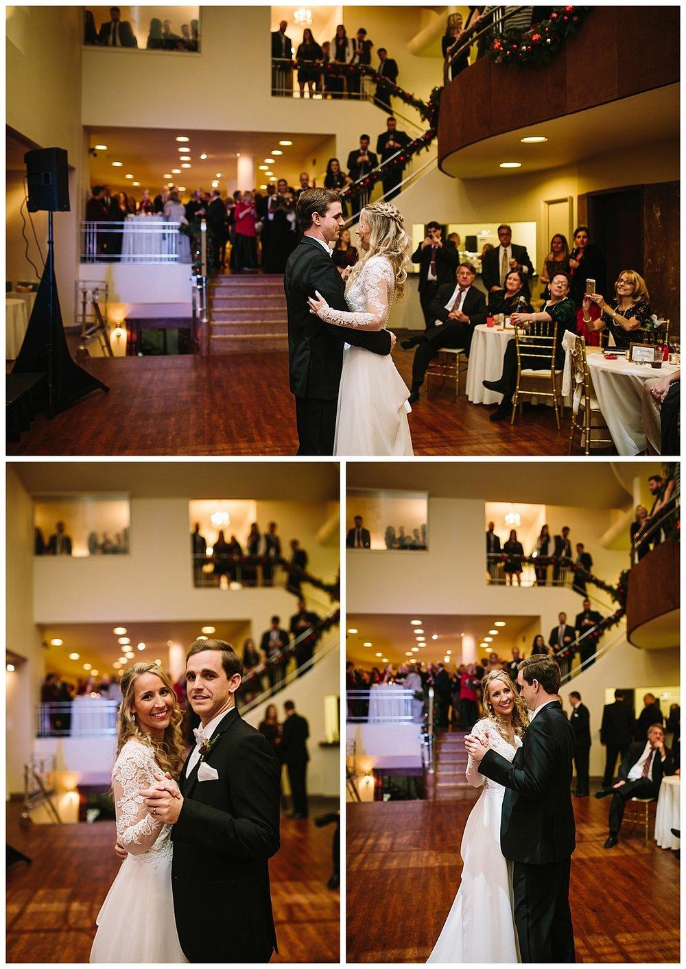Laura and Brad Wedding_0050.jpg