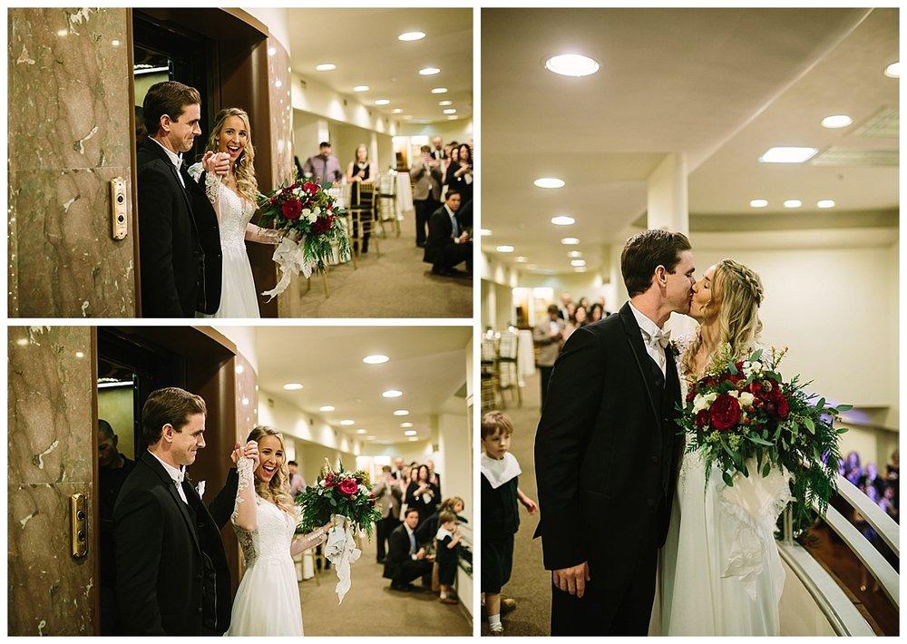 Laura and Brad Wedding_0049.jpg