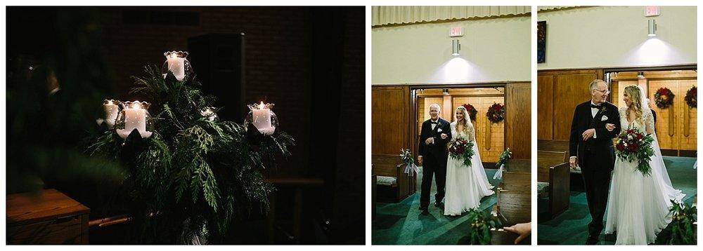 Laura and Brad Wedding_0047.jpg