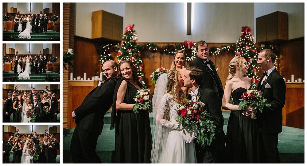 Laura and Brad Wedding_0045.jpg