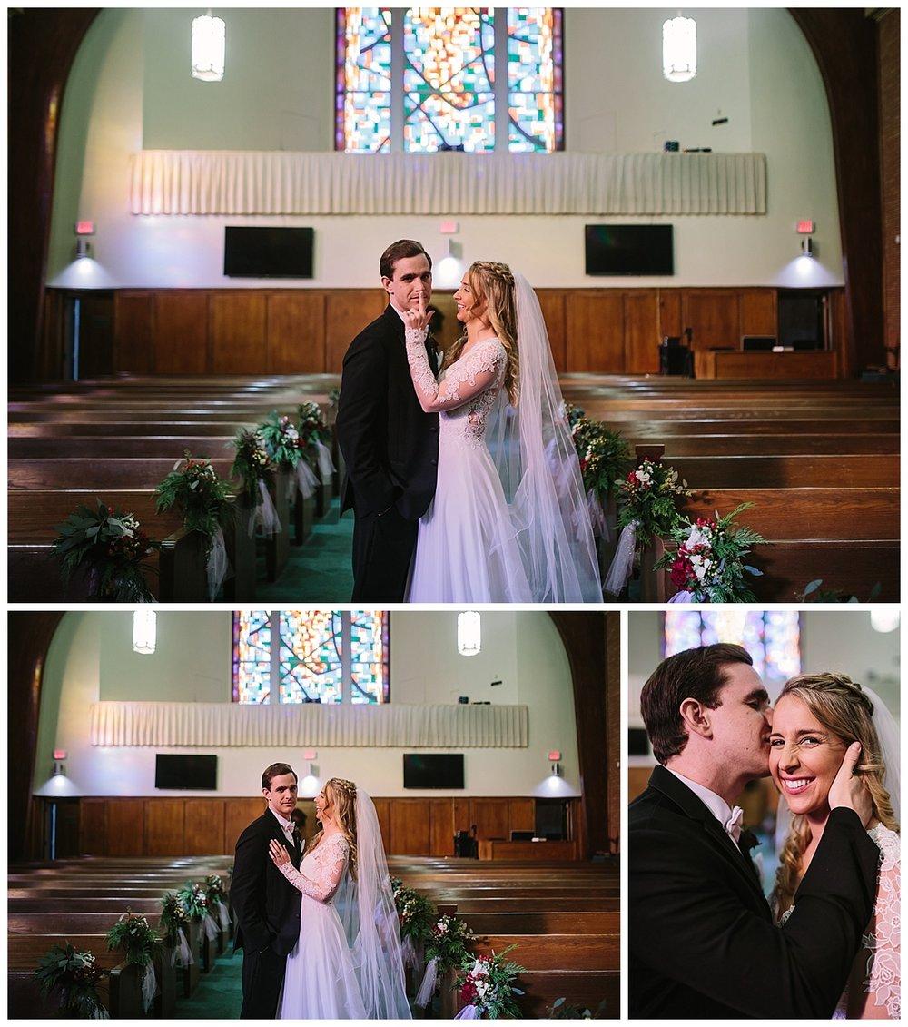 Laura and Brad Wedding_0043.jpg