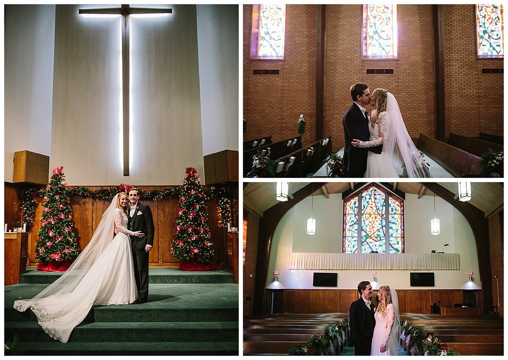 Laura and Brad Wedding_0042.jpg