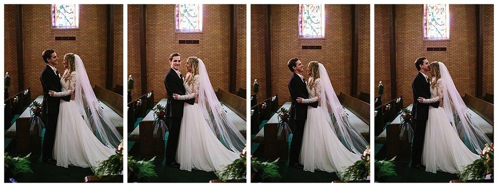 Laura and Brad Wedding_0041.jpg