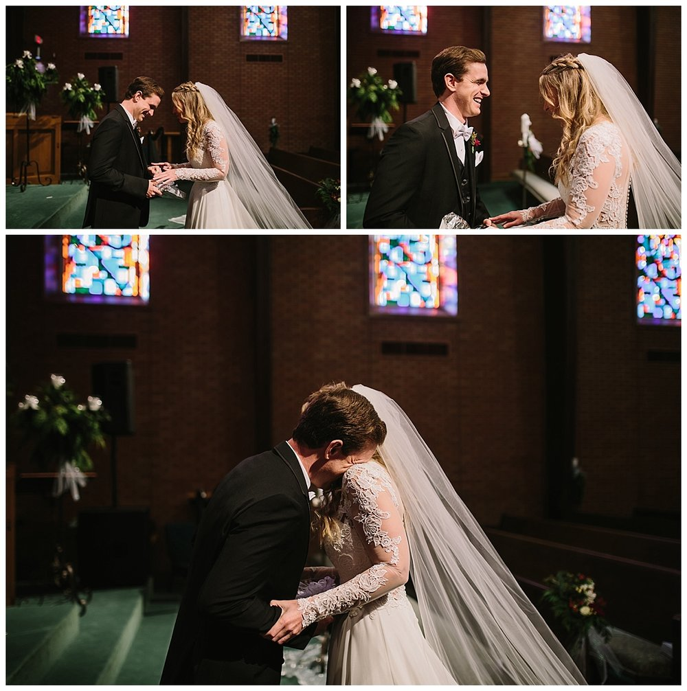Laura and Brad Wedding_0040.jpg