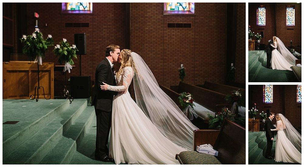 Laura and Brad Wedding_0039.jpg