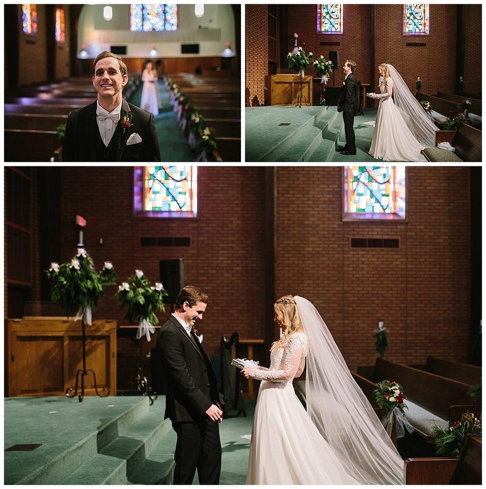 Laura and Brad Wedding_0038.jpg