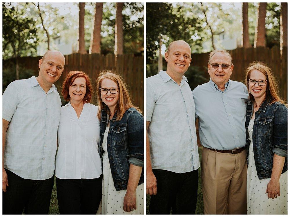 CAMPBELL Family_0219.jpg