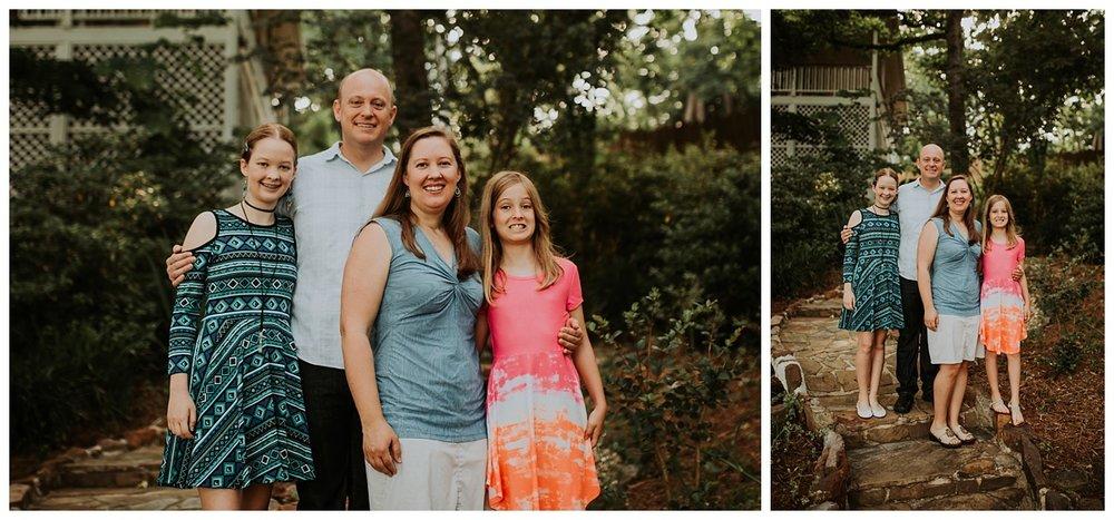 CAMPBELL Family_0212.jpg