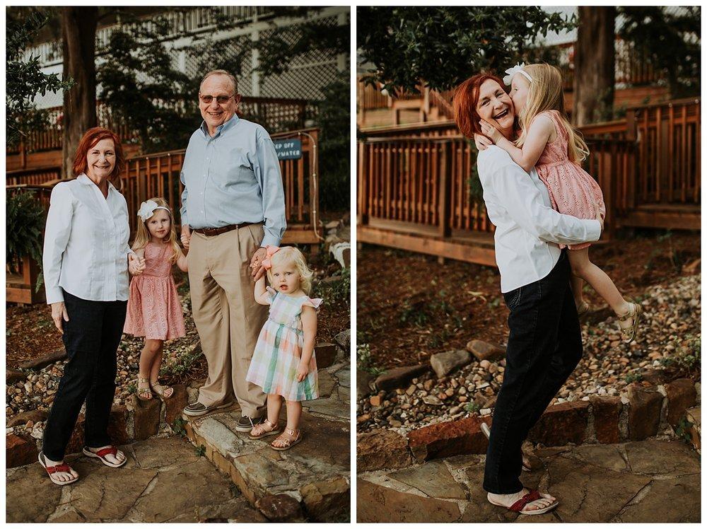 CAMPBELL Family_0209.jpg