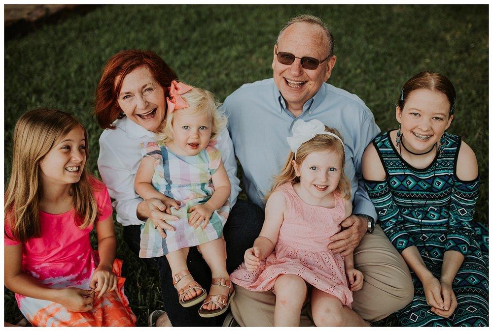 CAMPBELL Family_0207.jpg