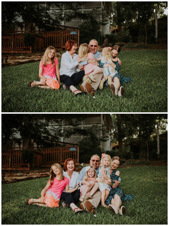 CAMPBELL Family_0206.jpg