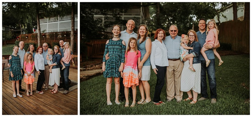 CAMPBELL Family_0204.jpg