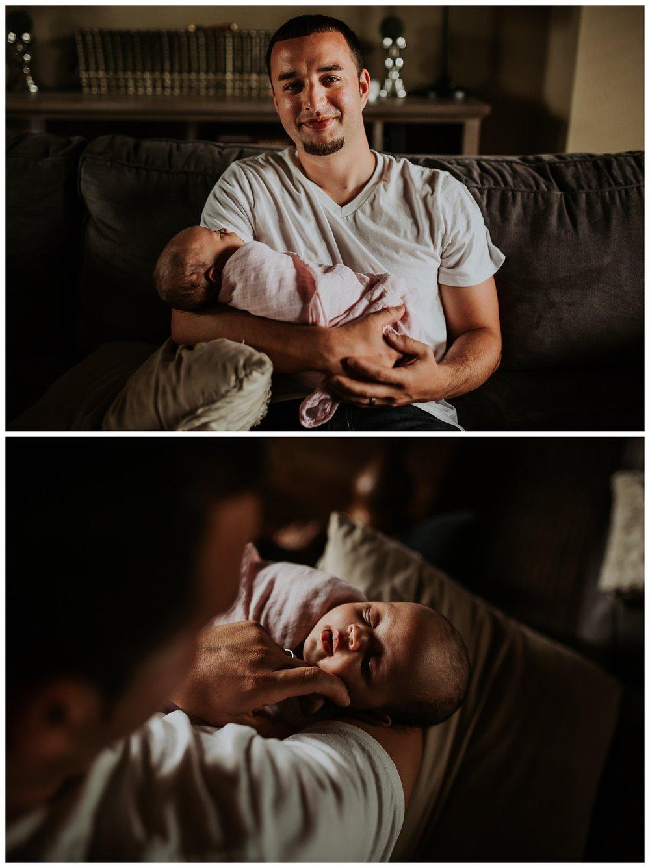 Taylin Newborn_0233.jpg