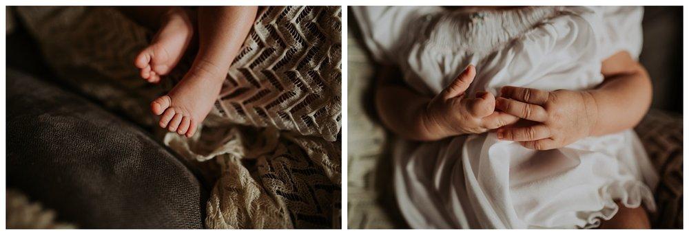 Taylin Newborn_0225.jpg