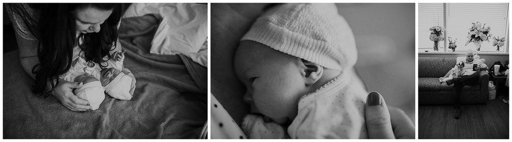 Cottonwood Newborn_0001.jpg