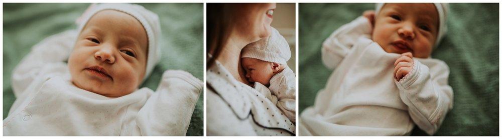 Cottonwood Newborn_0002.jpg